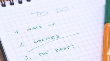 My Wacky To-Do List System That Has Helped 1,000+ People