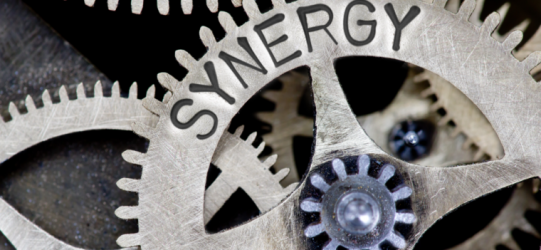 How to Use the Synergy Between PPC & SEO to Leverage Campaig